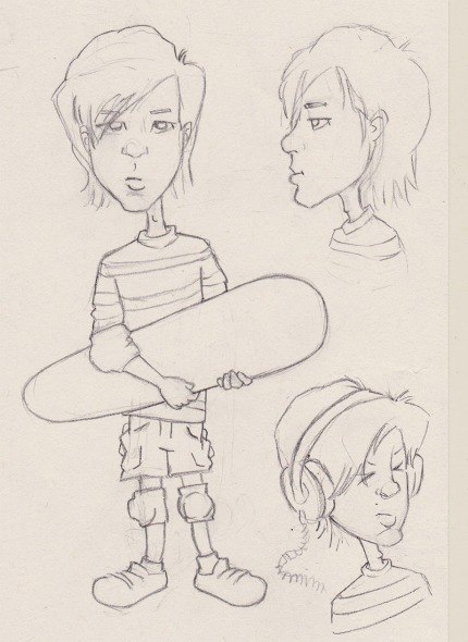 skatersketch_small