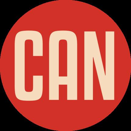 CANlogo